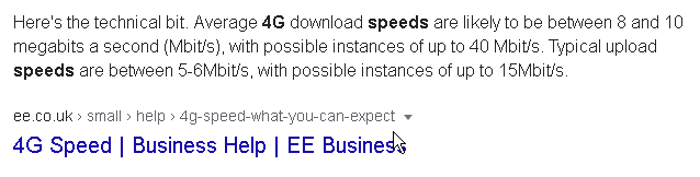 4g-speeds-uk