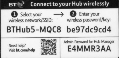 BT-HUB-passwords-card