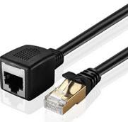 Ethenet-extension-cable