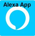 alex-app
