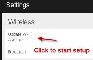 alexa-wi-fi-setup