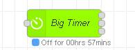 big-timer-icon