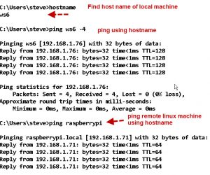 name-resolution-home-networks1