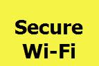 secure-wi-fi