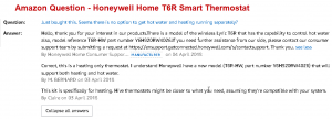 smart-thermostat-question