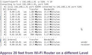 speedtest-Wi-fi-2