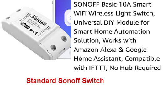 standard-sonoff-switch