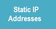 static-ip-addresses-icon