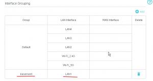 tp-link-archer-router-vlan