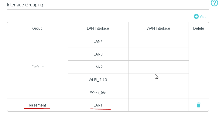 tp-link-archer-router-vlan