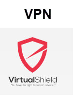 virtual-shield