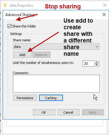 windows-advanced-file-sharing-1
