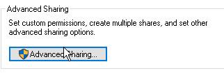 windows-advanced-file-sharing