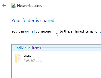 windows-file-sharing-4