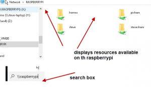 windows-network-resources