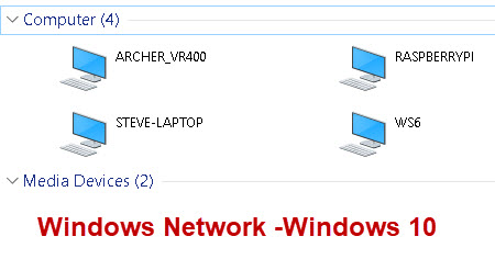 windows-network-windows-10